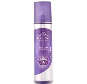 Rolling Lavender Air Freshener, 250 ml