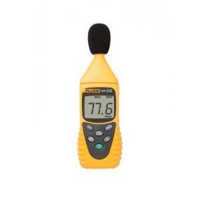 Fluke Sound Level Meter 30-130 dB, 945
