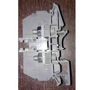 Phoenix RBO Connector, 16 Sqmm