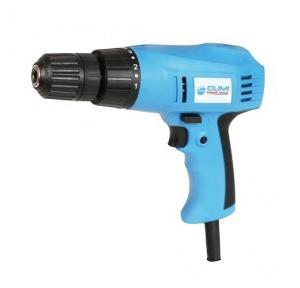 Cumi CSD 010 Screwdriver, 10 mm, 280 W, CTLCSD010T0001