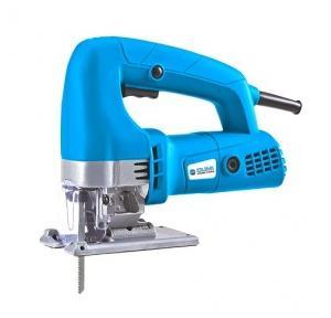 Cumi CJS 055 E Jig Saw, 450 W, 400-2800 rpm, CTLCJS055ET001