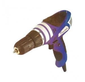 Trumax Mx1013 Screwdriver, 10 mm, 280 W