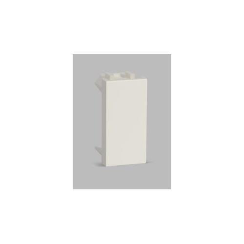 ABB IIM1BLNK BL Blank Plate White, 1SYK100001A1041