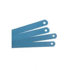 Hand Hacksaw Blade, Length: 6 Inch