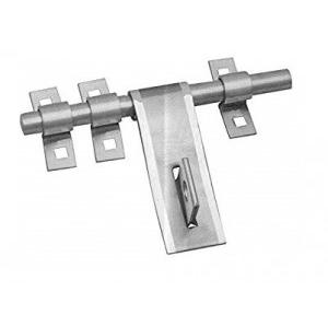 Door Aldrop Stainless Steel, 10 Inch