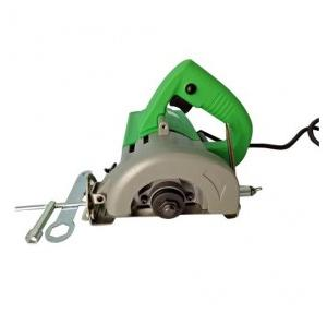 Trumax Mx2125 Marble Cutter, 1400 W, 125 mm