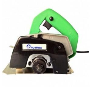 Trumax Mx2100 Marble Cutter, 1050 W, 110 mm