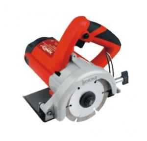 King KP-353 Marble Cutter, 1280 W, 125 mm