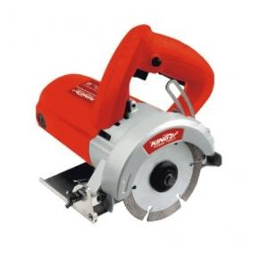 King KP-352 Marble Cutter, 1400 W, 125 mm