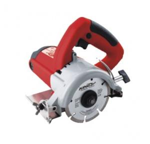 King KP-351 Marble Cutter, 1280 W, 110 mm