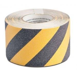 Euronics Zebra Anti Slip Tape 2 Inch x 18 Mtr, TAS-S50