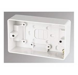 MK Surface Box Blenze Plus/Citric & Midas 6M, CW26176