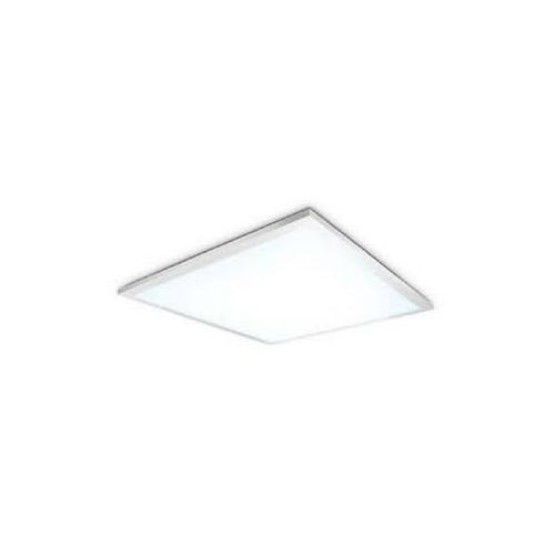 Philips Recessed Led Panel Light 34w Rc380b Led36s Cool Daylight