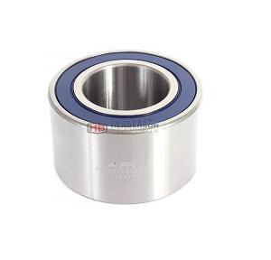 NTN Precision Tapered Roller Bearing, DF0766 LL