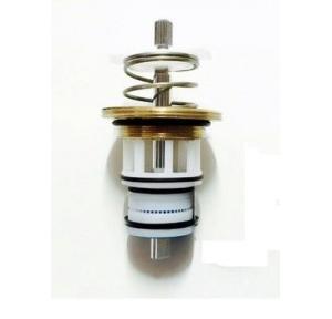 Jaquar Metropole Flush Valve Piston Set 32 mm