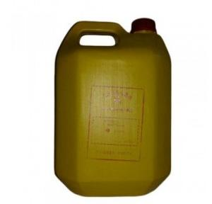 Turpentine Oil, 1 Ltr