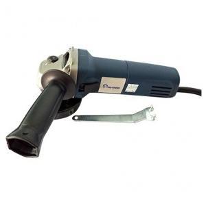 Trumax Mx1104 Angle Grinder, 100 mm, 850 W