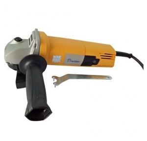 Trumax Mx1102 Angle Grinder , 100 mm, 850 W