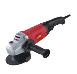 King KP-315 Angle Grinder, 125 mm, 1400 W