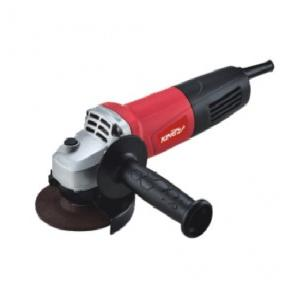 King KP-314 Angle Grinder, 100 mm, 750 W