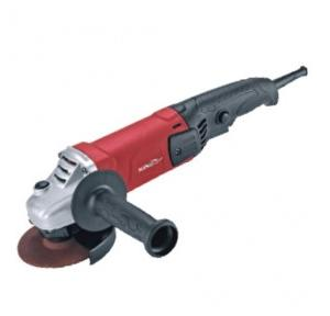 King KP-313 Angle Grinder With Tale Handle, 100 mm, 850 W