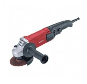 King KP-312 Angle Grinder, 100 mm, 1050 W