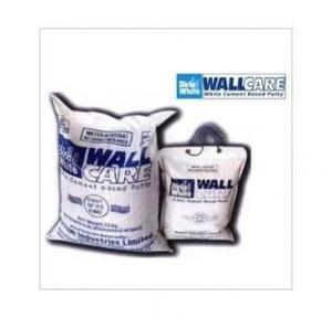 Birla White Wall Care Putty, 1kg