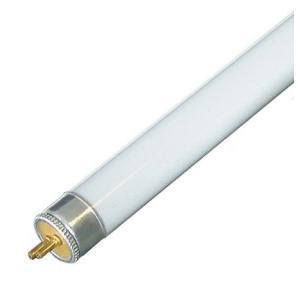 Fluorescent T5 Tubelight 28W 4Ft (White)