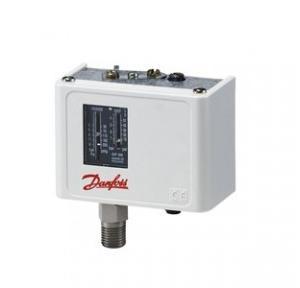 Danfoss Pressure Switch, KP36