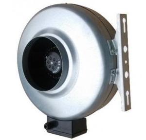 Caryaire Circular Inline Fan 300W, CF-315B