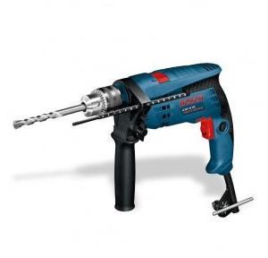 Bosch GSB 16 RE Impact Drill, 3000 rpm, 701 W, 06012181K0