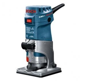 Bosch GMR 1 Router, 550 W, 33000 rpm, 060160A0K0
