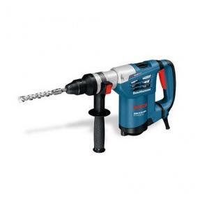 Bosch GBH 4-32 DFR Rotary Hammer, 900 W, 800 rpm, 06113321F0