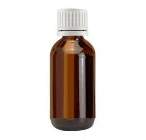 Aroma Diffuser Oil Camphor Fragrance, 1Ltr