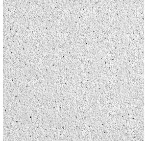 Armstrong Ceiling Tile Dune Microlook 600x600x16 mm, 3651