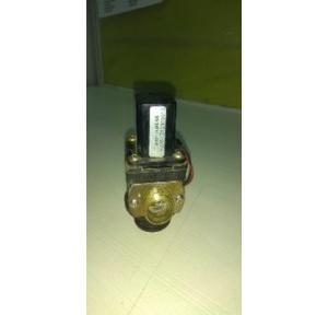 Cera Urinal Sensor Set For 5001