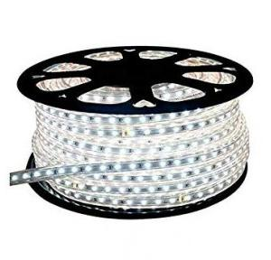 Opple LED Utility Strip Light, 45mtr (Multicolor)