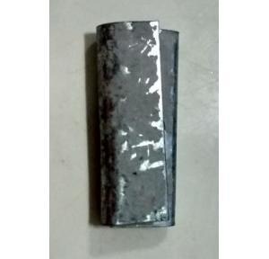 Tin Free Iron Strip, 1Kg
