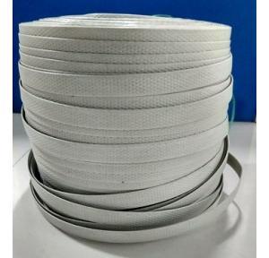 PVC Strap, 1 Kg