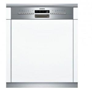 Electrolux Semi-Integrated Dishwasher, 400153