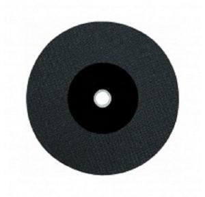 Cumi Reinforced Chopsaw Wheel, Dimension: 350 x 3 x 25.4 mm, Grade: C30 R5 BFW