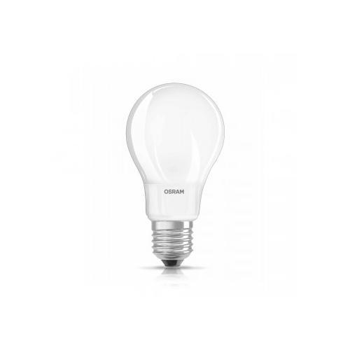 Osram LED Bulb 9W E-27 Base (Cool Daylight)