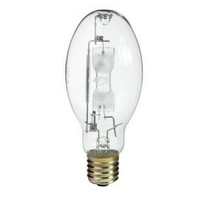 Osram Metal Halide Lamp 250W E-27 Base