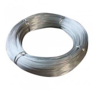 Galvanized Iron Wire 16 & 22 Guage (1Kg)