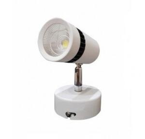 Abnor LED Spot Light 6W (Warm White)