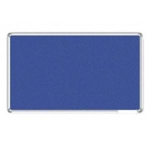 Soft Notice Board, Size: 3x2 ft