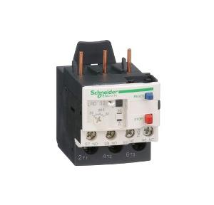 Schneider TeSys LRD 23-32A Thermal Overload Relay, LRD32