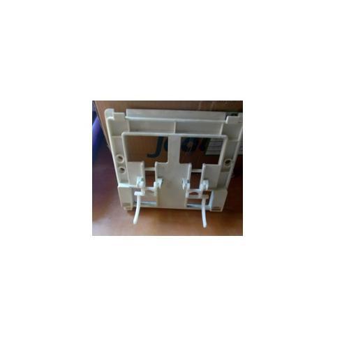 Jaquar Cistern Liver Block For Cistern Model Riviera
