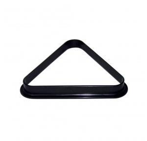 Pool Table Triangle
