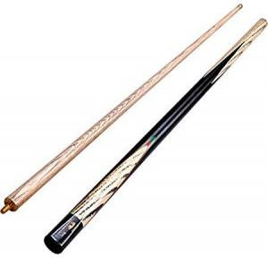 Pool Table Stick, Length: 57 Inch